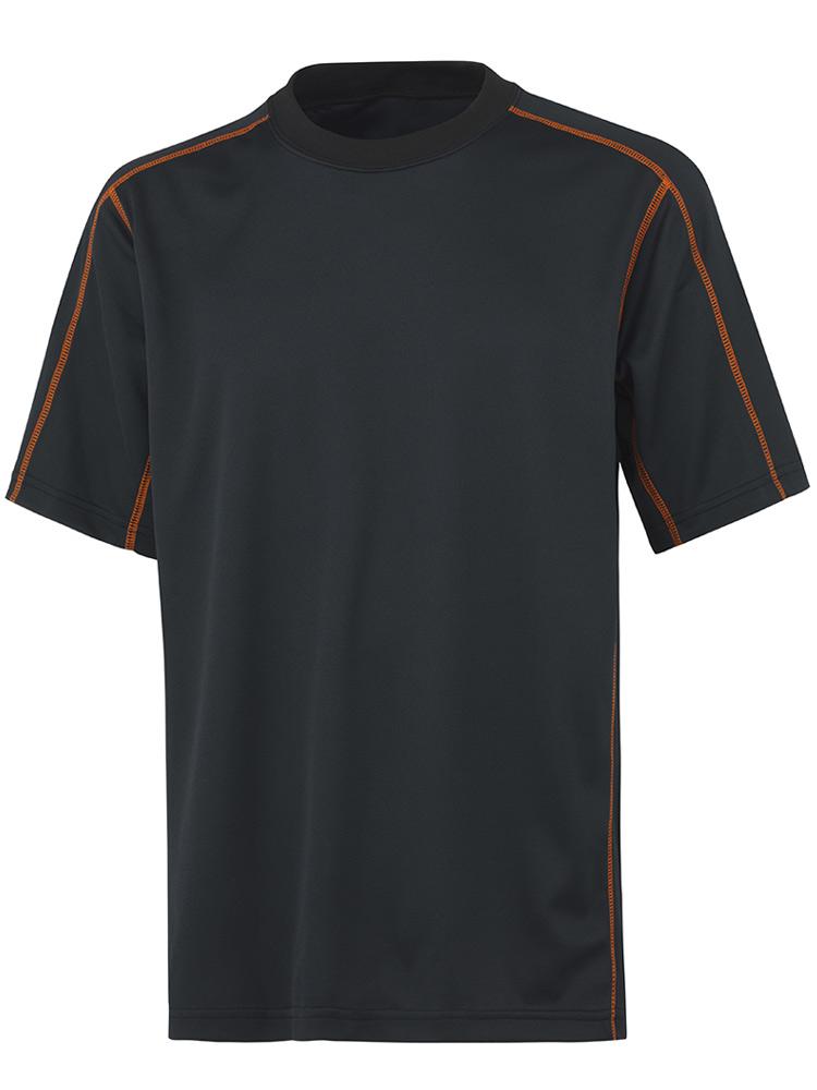 Synfiber Salida Teknisk T-skjorte