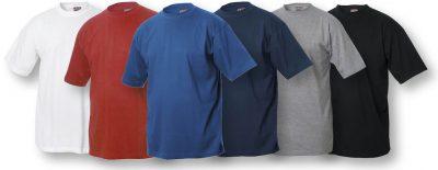 t-skjorte-clique-classic-t_gruppe
