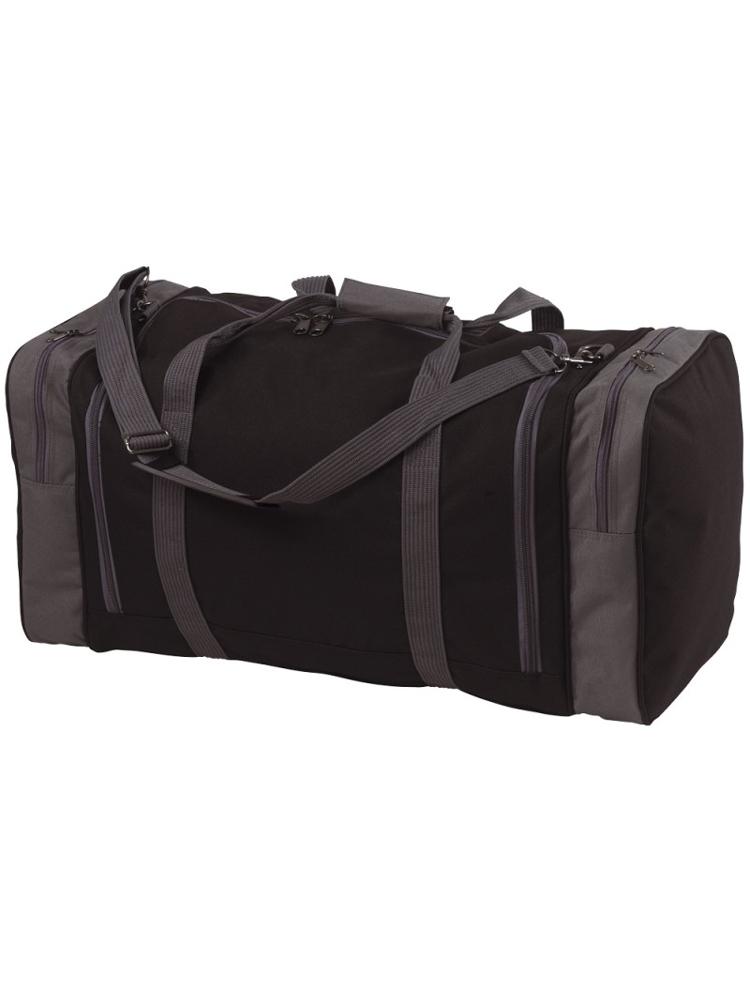 Bag Wenaas SKK70