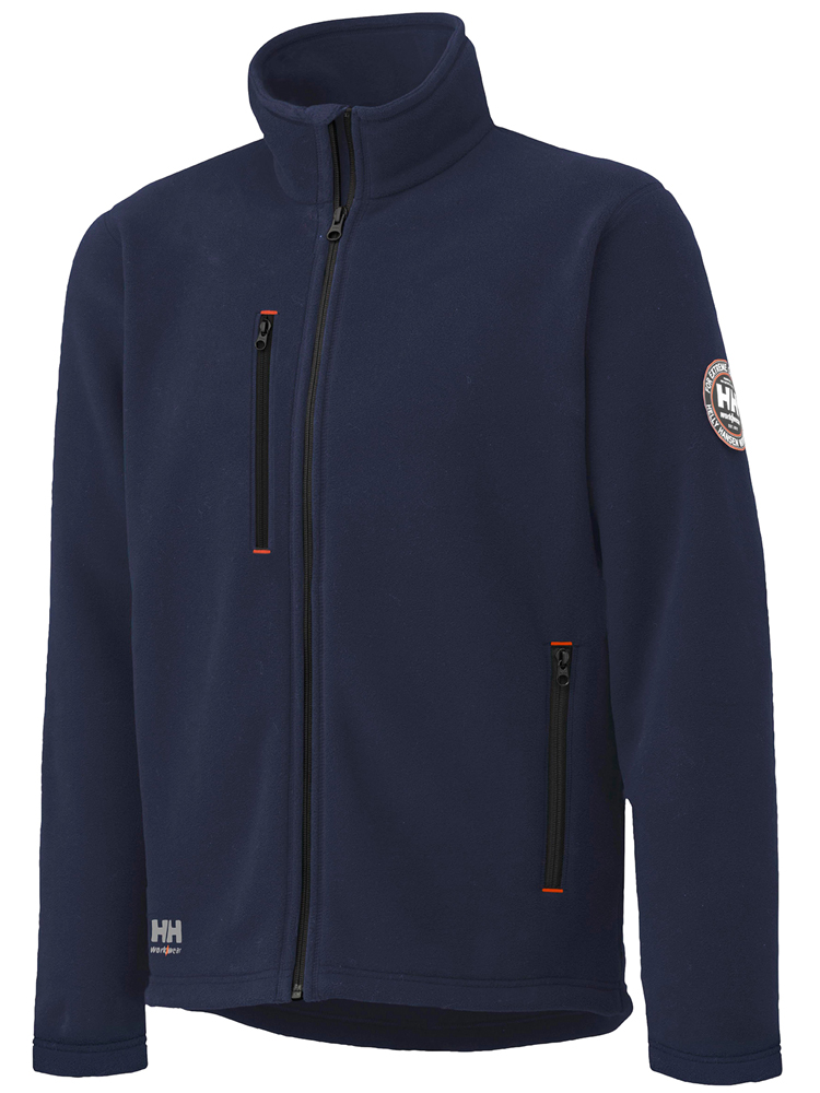 Helly Hansen Langley Fleece