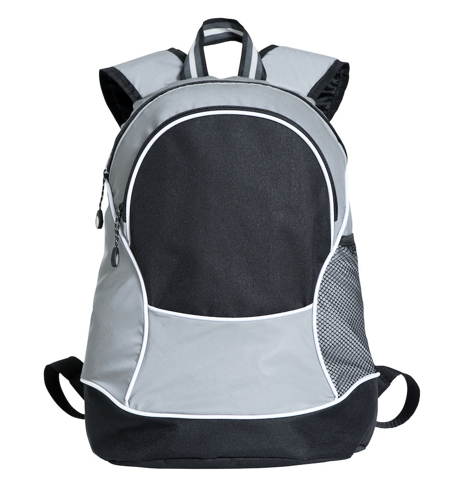 Refleksryggsekk Basic Backpack Reflective
