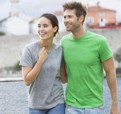 premium t-skjorte_avseth