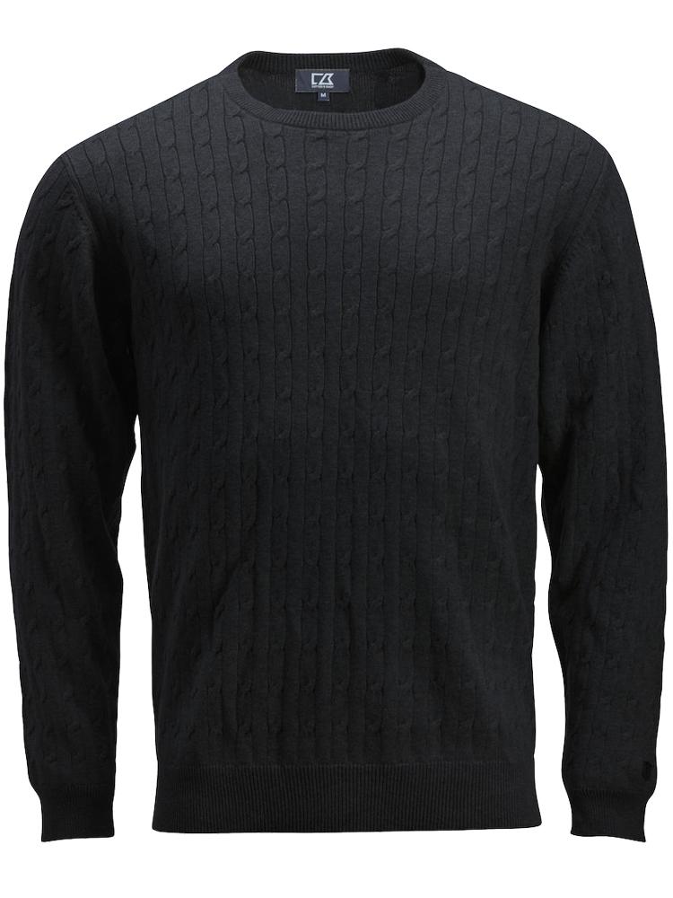 genser cutter amp buck blakely klassisk og elegant med