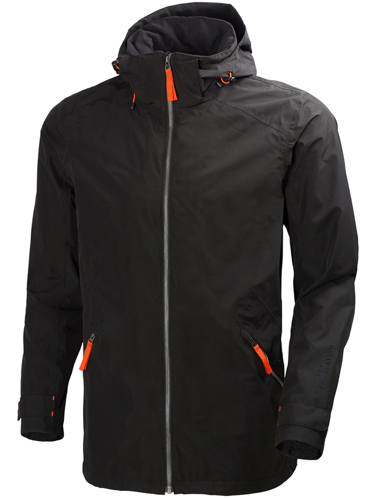 Helly Hansen Liege Coat