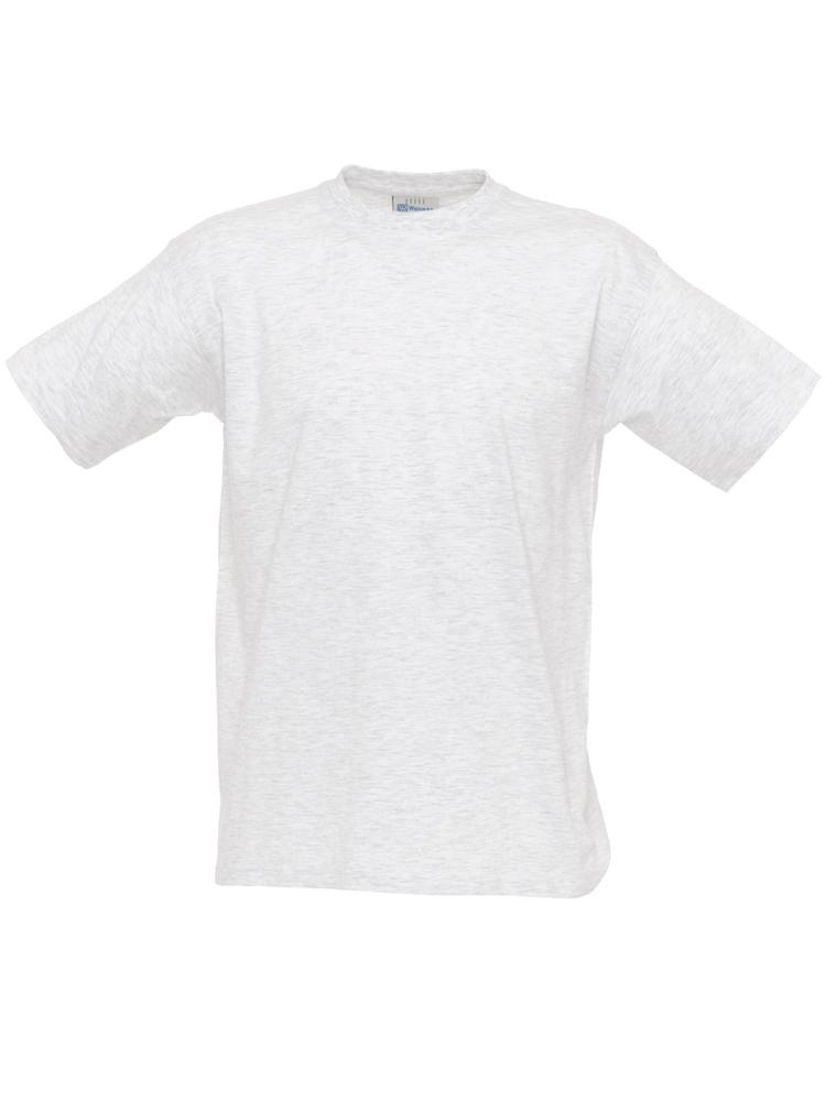 Wenaas T-skjorte Golden