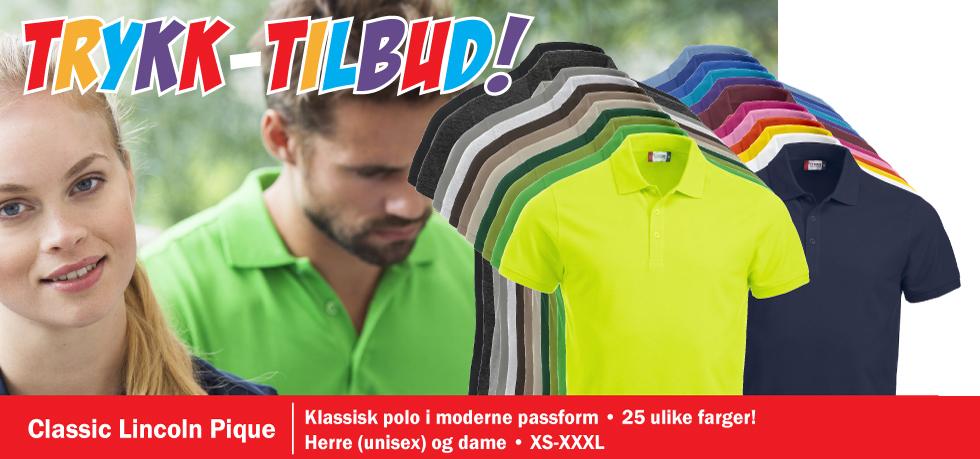 Trykktilbud_piqueskjorter-med Logotrykk_avseth1