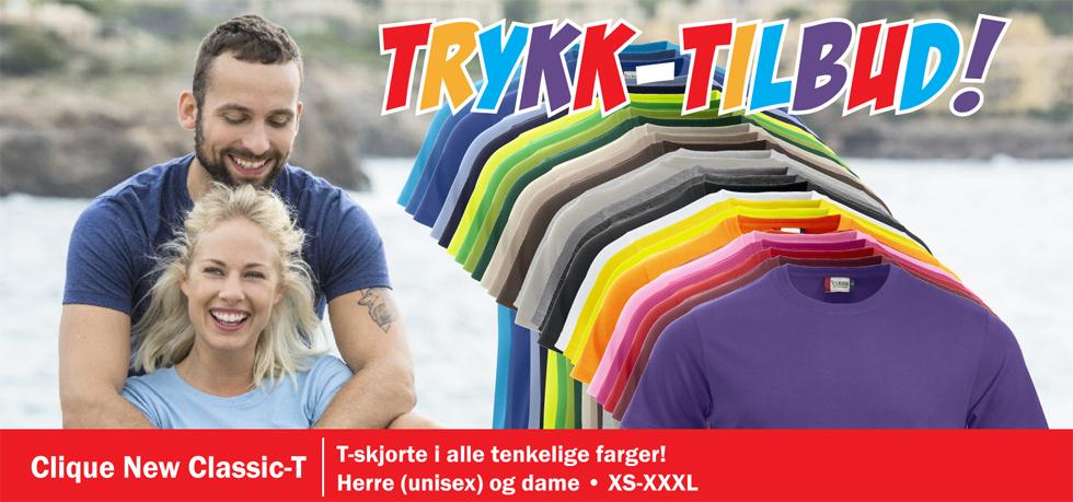 Trykktilbud_t-skjorter-med-logotrykk_avseth1