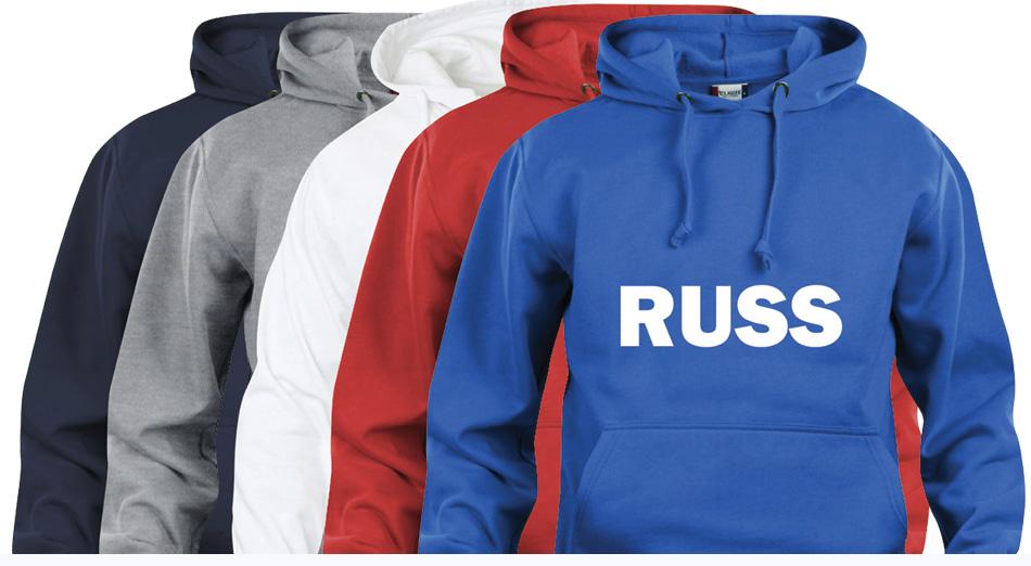 309a4f61 Russegenser - Avseth trykk og reklame tekstiltrykkeri
