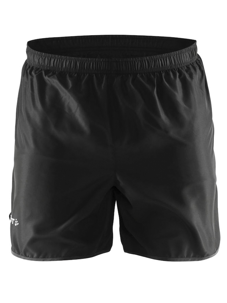 Craft Mind Shorts Men