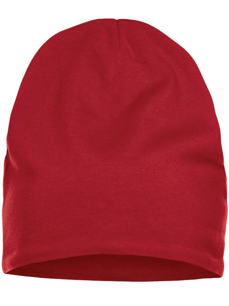 Clique Baily lue, rød
