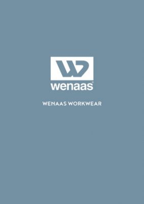 Wenaas 2019