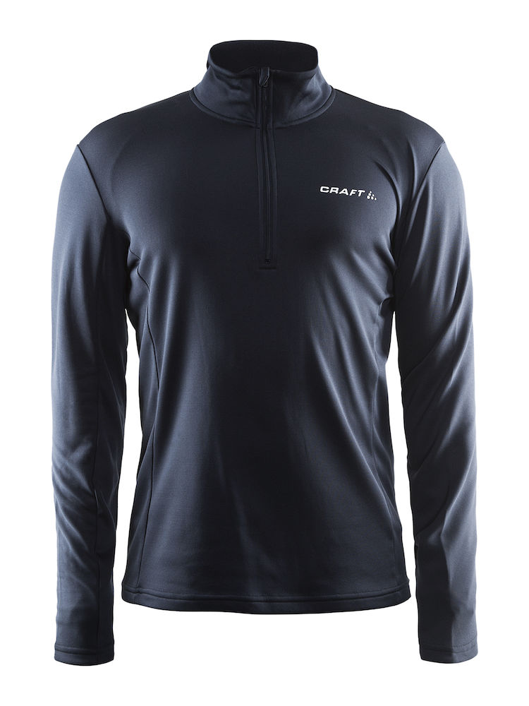 Craft Swift Halfzip M
