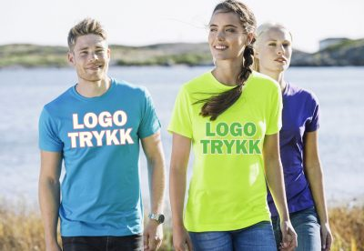 t-skjorter-med-trykk_avseth