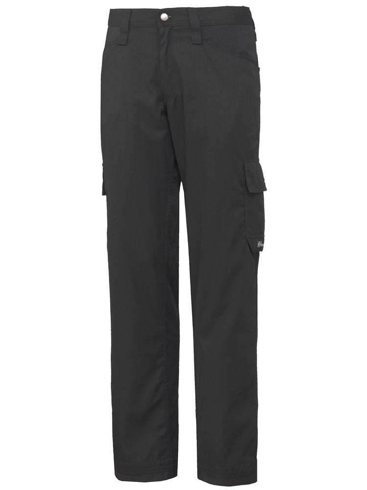 Helly Hansen Servicebukse Durham Service Pant, Black