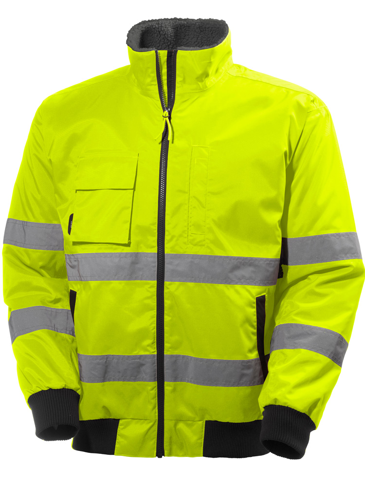 Helly Hansen Alta Pilot Jacket