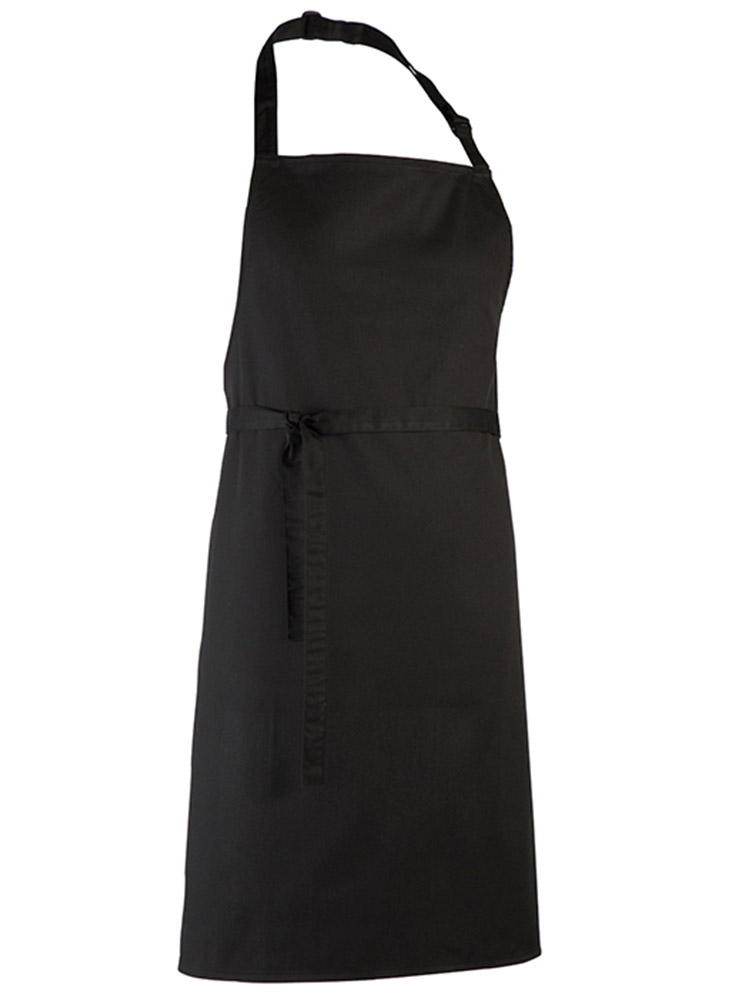 Colours Bib Apron, Premier Forkle