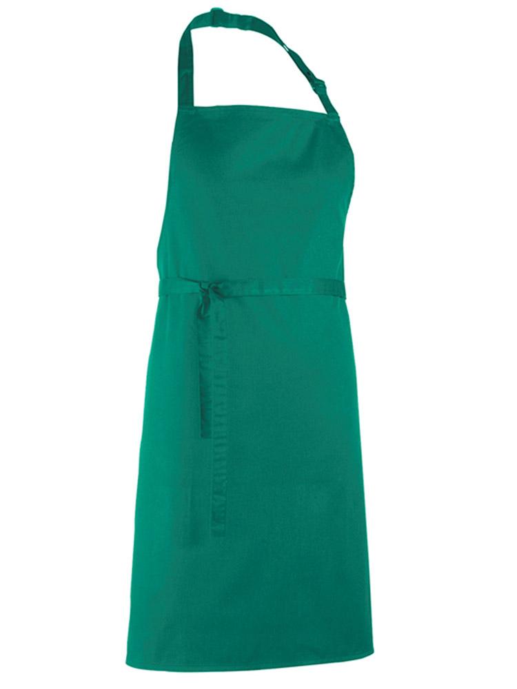 Premier forkle, Emerald