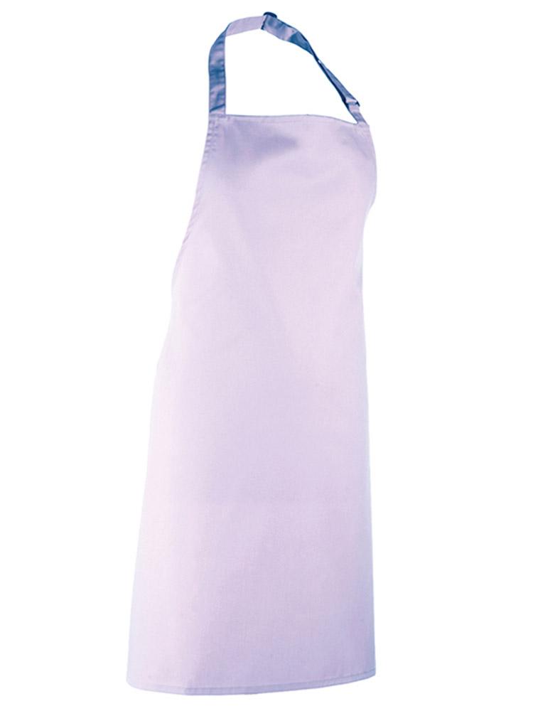 Premier forkle, Lilac