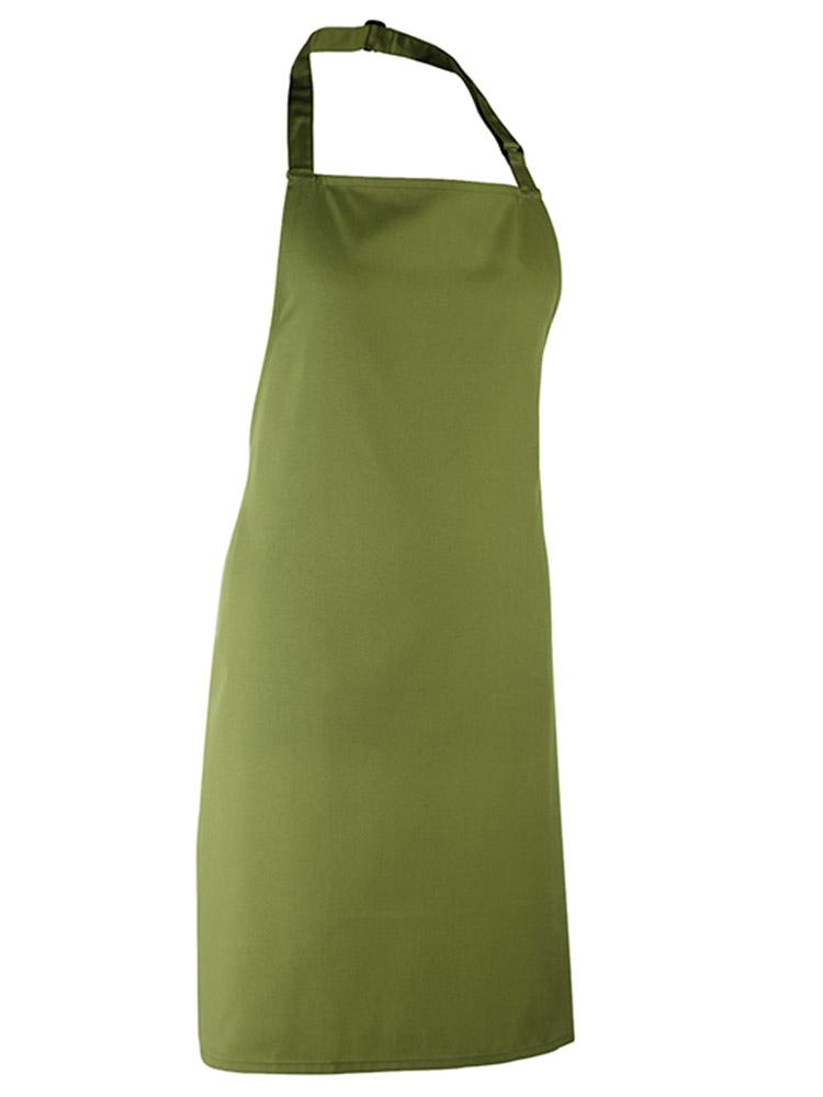 Premier forkle, Oasis green
