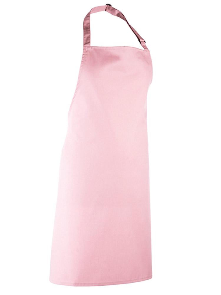 Premier forkle, Pink