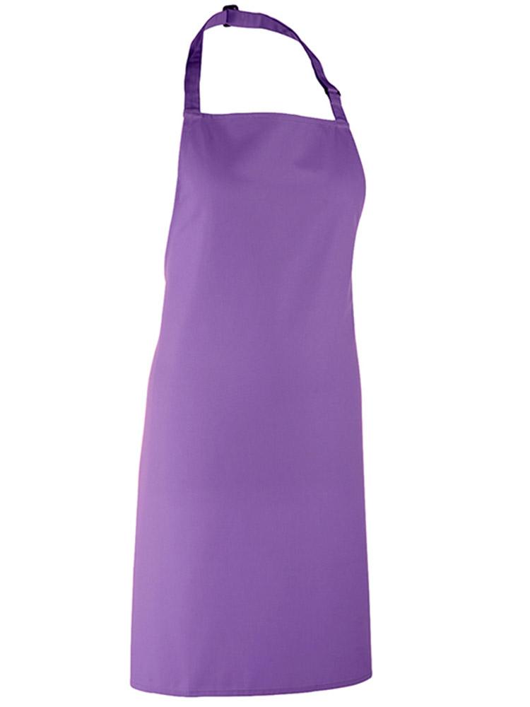 Premier forkle, Rich violet