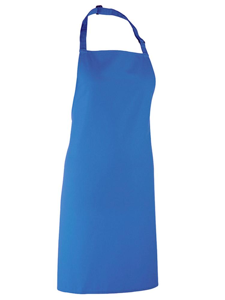 Premier forkle, Saphire blue