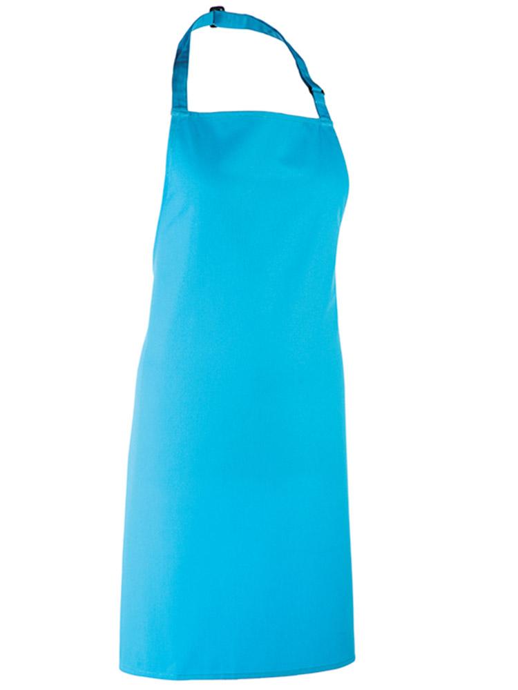 Premier forkle, Turquoise