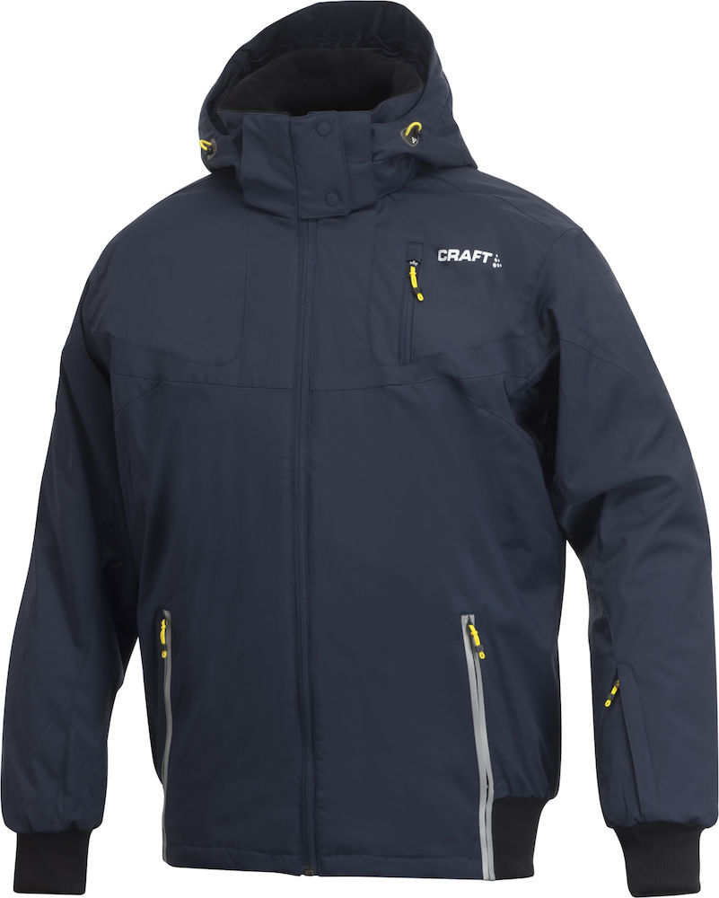Craft Warm Up Jacket