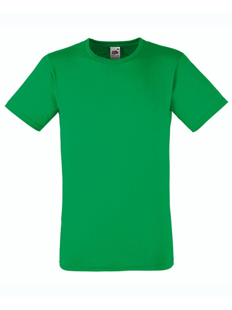 T skjorter med trykk til bedrifter og foreninger Avseth