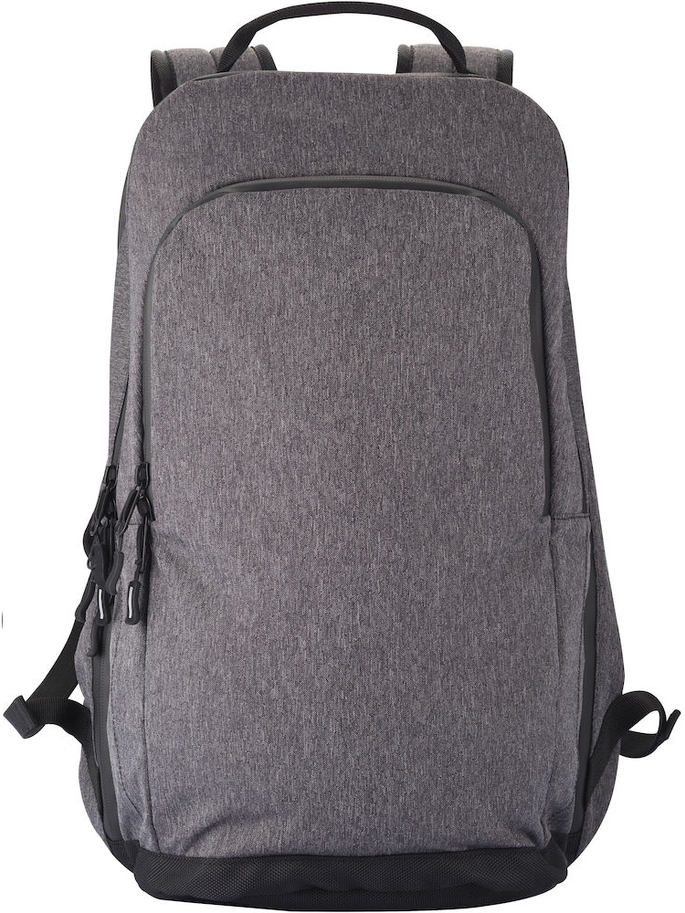 Clique City Backpack