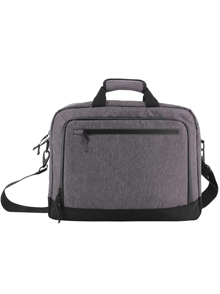 Clique Laptop Bag