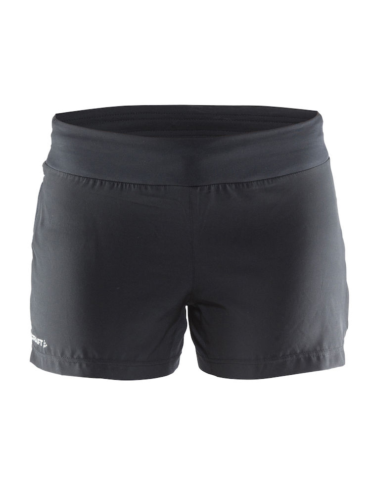 Craft Mind Shorts Women, sort