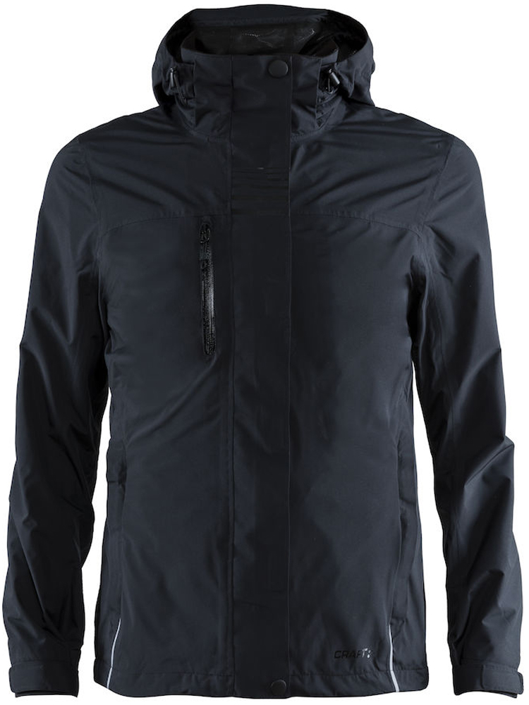 Craft Urban Rain Jacket M