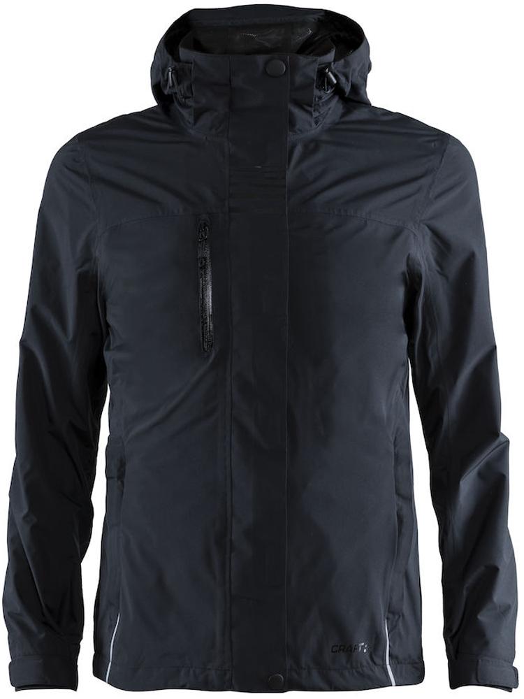 Craft Urban Rain jacket M