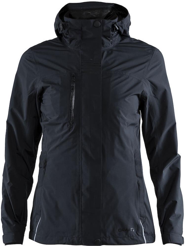Craft Urban Rain Jacket W