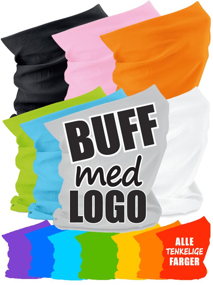 Buff-med-logo