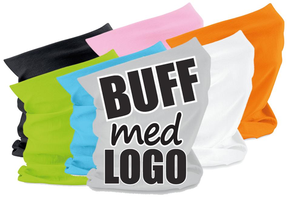 buff med logo